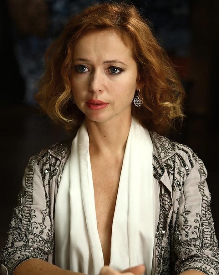 Халтурщицы: 4 бездарные актрисы отечественного кинематографа