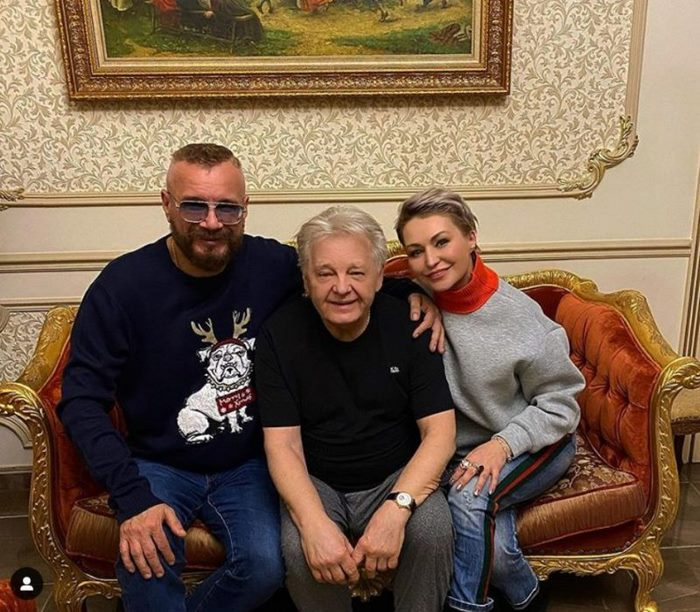 «Он сильно постарел»: поклонники Юрия Антонова обеспокоены состоянием его здоровья