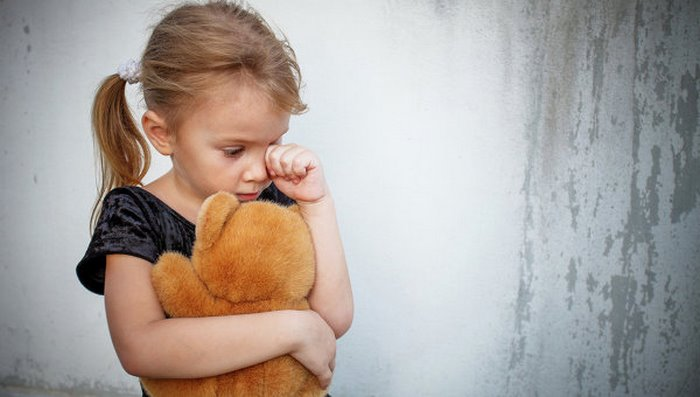 Что меняется после ухода родителей