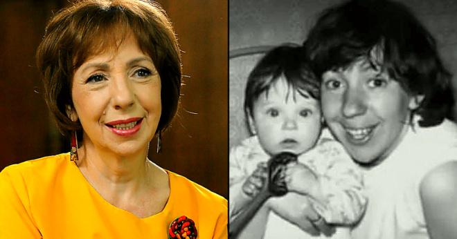 Как выглядят дочь и сын Галины Петровой — обаятельной актрисы с нестандартной внешностью